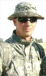 CPL Charles P. Gaffney Jr.