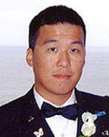 CW3 Cornell C. Chao