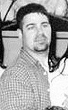 CWO2 Matthew C. Laskowski