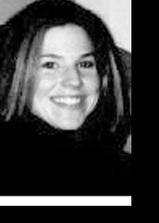 SPC. Lisa Michelle Andrews
