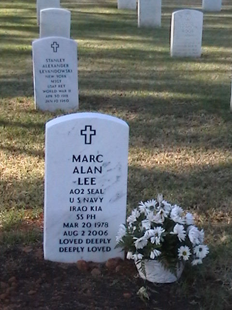 AO2 Marc A. Lee 3