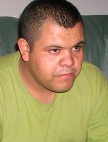 CPL Ismael G. Solorio 2