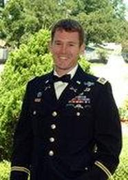 CPT. JEREMY A. CHANDLER 2