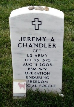 CPT. JEREMY A. CHANDLER 3