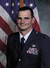 CAPT Nathan J. Nylander