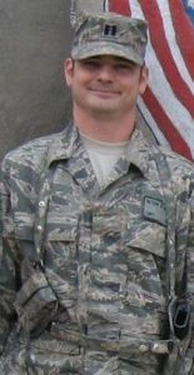 Capt. Nathan J. Nylander 3