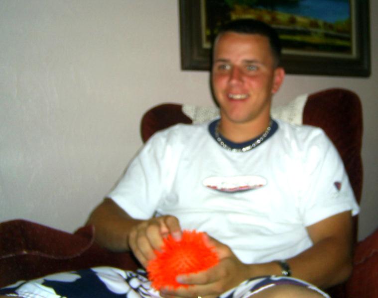Cpl Brandon S. Schuck 2