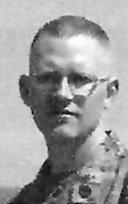 GySgt Edward T. Reeder