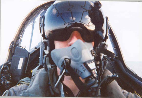 LT Nathan D. White 2