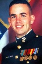 Maj Jay T. Aubin