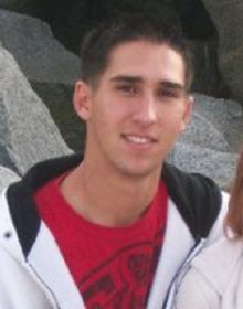 PO3 Kyler L. Estrada 3