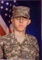 SPC Adam J. Hardt