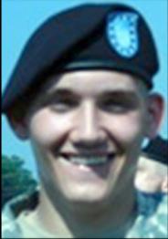 SPC Cody Nicholas Palmason 1