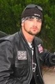 SPC Jeremiah Pulaski