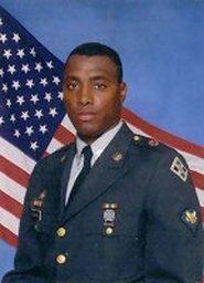 SPC Nathaniel A. Caldwell 1