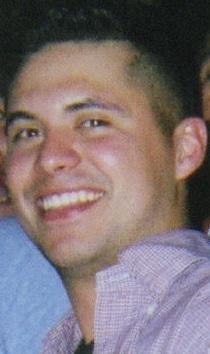 SSG Roberto J. Andrade Jr. 3