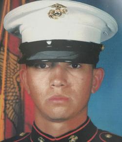 Sgt Fernando Padilla-Ramirez 1