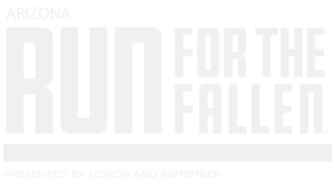 Arizona Run For The Fallen