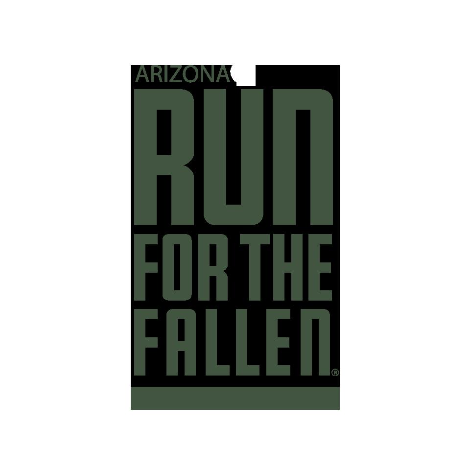 RFTF-logo-stacked-AZ-green-FACEBOOK